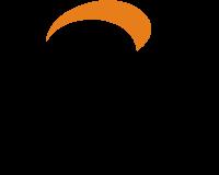 HN-Logo_lang_HGweiss_rgb