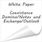White-Paper2