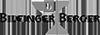 Bilfinger_sw