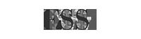 FSS_web